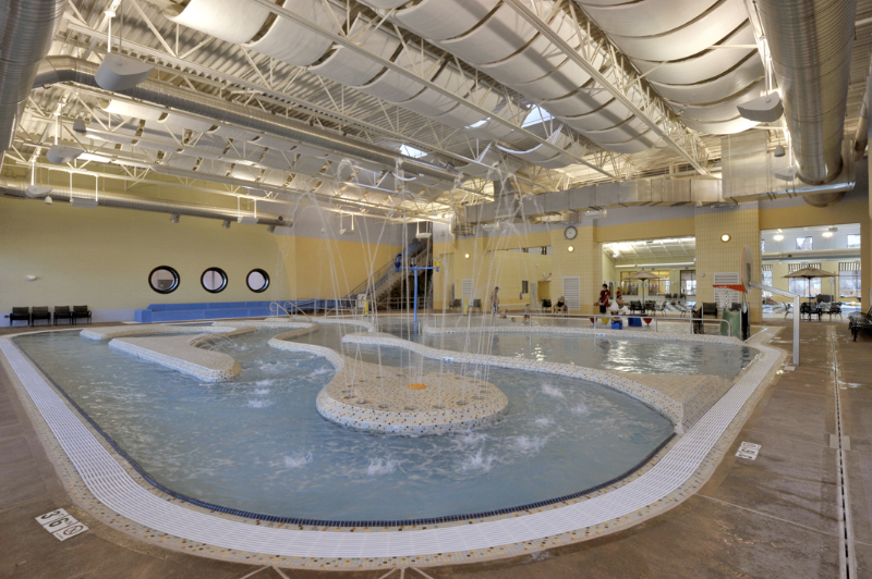 hatfield-chilson-loveland-senior-center_lazy-river-childrens-play-pool-w-spray-feature_shopenn18