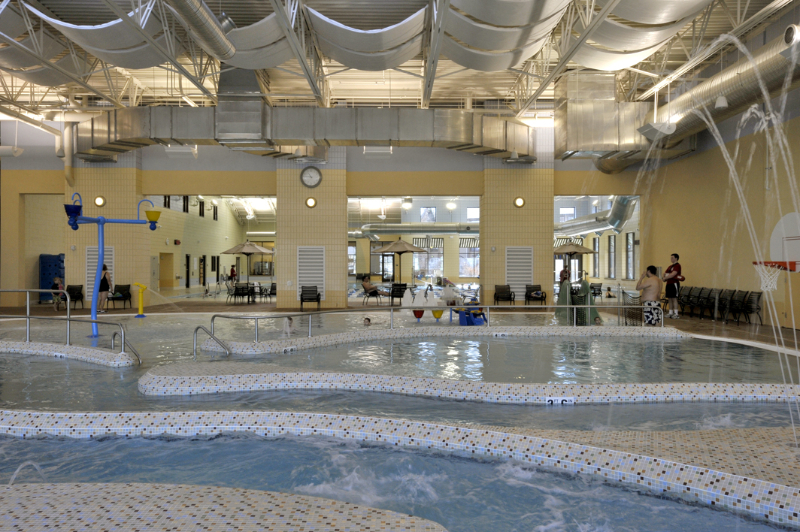 hatfield-chilson-loveland-senior-center_lazy-river-childrens-play-pool_shopenn19
