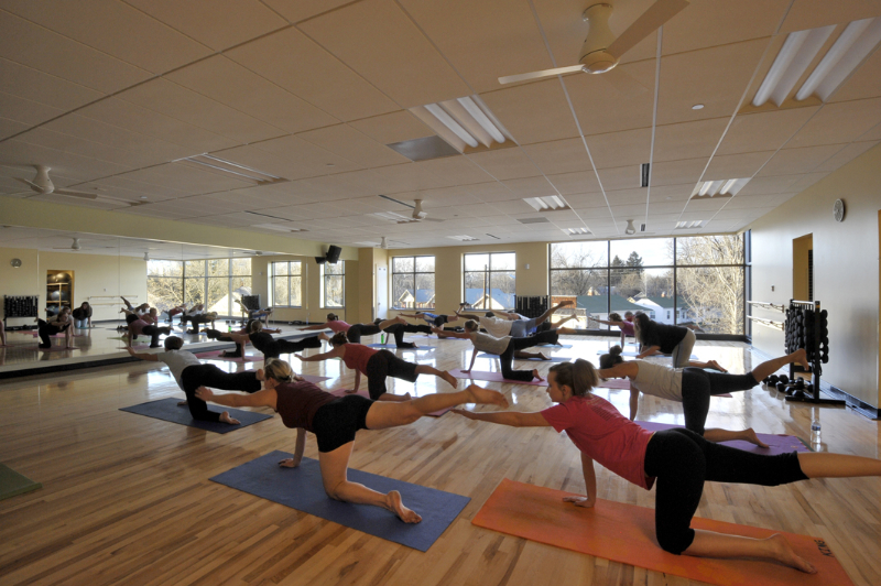 hatfield-chilson-loveland-senior-center_yoga-class_shopenn54