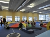 hatfield-chilson-loveland-senior-center_kids-gymnastics_shopenn61