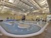 hatfield-chilson-loveland-senior-center_lazy-river-childrens-play-pool-w-spray-feature_shopenn18