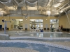 hatfield-chilson-loveland-senior-center_lazy-river-childrens-play-pool_shopenn19
