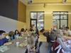 hatfield-chilson-loveland-senior-center_party-room-w-kids-view-to-pool_shopenn67