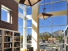 2006-007-02-durango-public-libraryintquietread