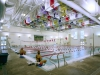 09910-durango-rec-center-wayne-thom-int-lap-pool-sm