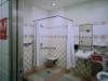 09910-durango-rec-center-wayne-thom-int-locker-room-cabana-sm