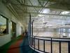 09910-durango-rec-center-wayne-thom-int-running-track-and-gymnasium-sm