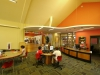 gypsum-library-kids-desk