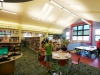 gypsum-library-kids-room