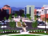 09827-lakewood-cultural-center-context-plaza-image-from-opus-sm