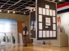 09827-lakewood-cultural-center-lakewood-gallery2-sm