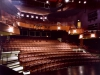 09827-lakewood-cultural-center-lakewood-theater-sm