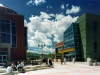 09827-lakewood-cultural-center-plaza-plaza-and-people-sm