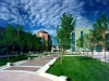 09827-lakewood-cultural-center-the-green-plaza-sm