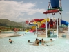 20034-02-the-splash-at-fossil-trace-golden-crowded-childrens-activity-area-lg