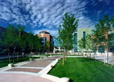 09827-Lakewood Cultural Center-the green - plaza-SM